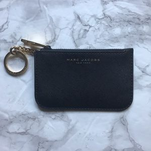 NWOT Marc Jacobs Key Pouch